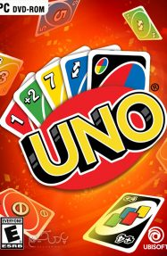 دانلود بازی UNO برای PC