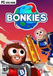 دانلود بازی Bonkies برای PC