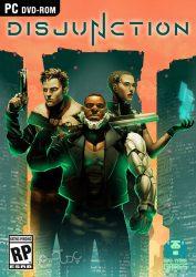 دانلود بازی Disjunction برای PC