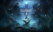 راهنمای قدم به قدم بازی Little Nightmares II