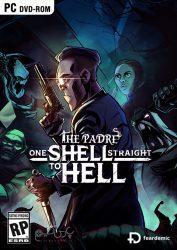 دانلود بازی One Shell Straight to Hell برای PC