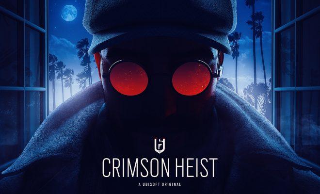 Operation-Crimson-Heist-R6