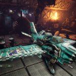 Warhammer 40,000 Dakka Squadron Flyboyz Edition