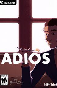 دانلود بازی Adios برای PC