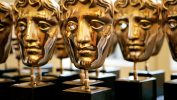 BAFTA 2021