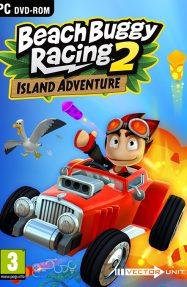 دانلود بازی Beach Buggy Racing 2 Island Adventure برای PC