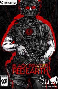 دانلود بازی Black Powder Red Earth برای PC
