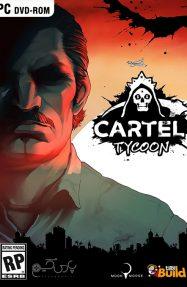 دانلود بازی Cartel Tycoon برای PC