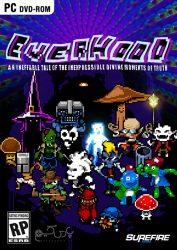 دانلود بازی Everhood برای PC