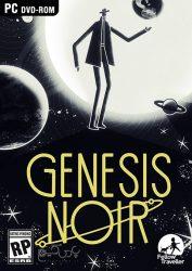 دانلود بازی Genesis Noir برای PC