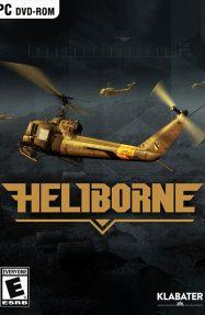 دانلود بازی Heliborne Collection برای PC