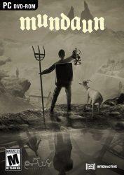 دانلود بازی Mundaun برای PC