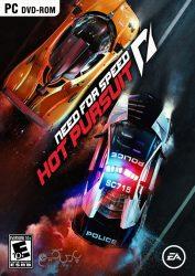 دانلود بازی Need for Speed Hot Pursuit Remastered برای PC