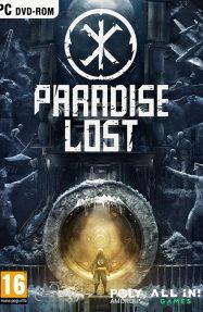 دانلود بازی Paradise Lost برای PC