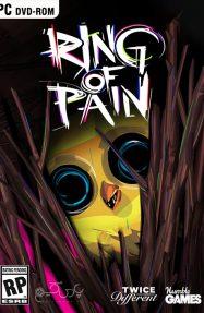 دانلود بازی Ring of Pain برای PC