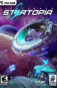 دانلود بازی Spacebase Startopia برای PC