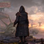 Survival Games - Zombie