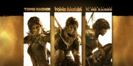 Tomb-Raider-Legendary