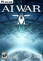 دانلود بازی AI War 2 The New Paradigm برای PC