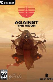 دانلود بازی Against The Moon برای PC