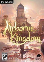 دانلود بازی Airborne Kingdom برای PC