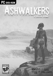 دانلود بازی Ashwalkers برای PC