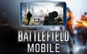 Battlefield-Mobile