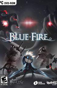 دانلود بازی Blue Fire برای PC
