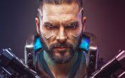 کد تقلب بازی Cyberpunk 2077