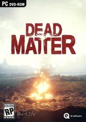 دانلود بازی Dead Matter برای PC