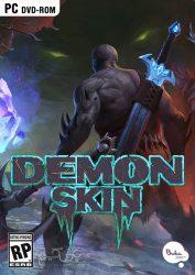 دانلود بازی Demon Skin برای PC