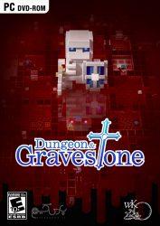 دانلود بازی Dungeon and Gravestone برای PC