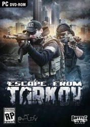 دانلود بازی Escape From Tarkov برای PC