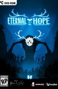 دانلود بازی Eternal Hope برای PC