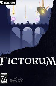دانلود بازی Fictorum برای PC