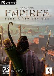 دانلود بازی Field of Glory Empires Persia برای PC