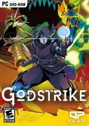 دانلود بازی Godstrike برای PC