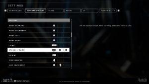 Halo-Infinite-PC-settings
