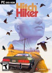 دانلود بازی Hitchhiker برای PC