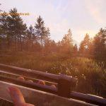 Hunting Simulator 2 A Rangers Life