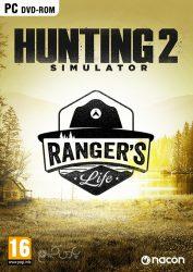 دانلود بازی Hunting Simulator 2 A Rangers Life برای PC