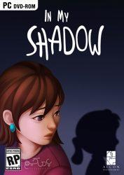 دانلود بازی In My Shadow برای PC