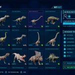 Jurassic World Evolution Complete Edition