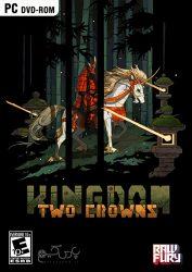 دانلود بازی Kingdom Two Crowns Never Alone برای PC