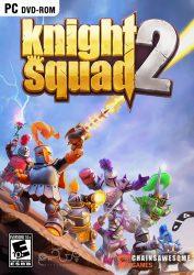 دانلود بازی Knight Squad 2 برای PC