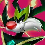 Looney Tunes™ World of Mayhem - Action RPG