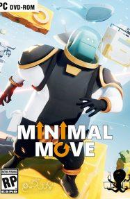 دانلود بازی Minimal Move برای PC
