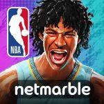 NBA Ball Stars