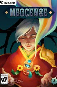 دانلود بازی Neocense برای PC