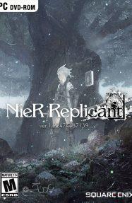 دانلود بازی NieR Replicant برای PC
